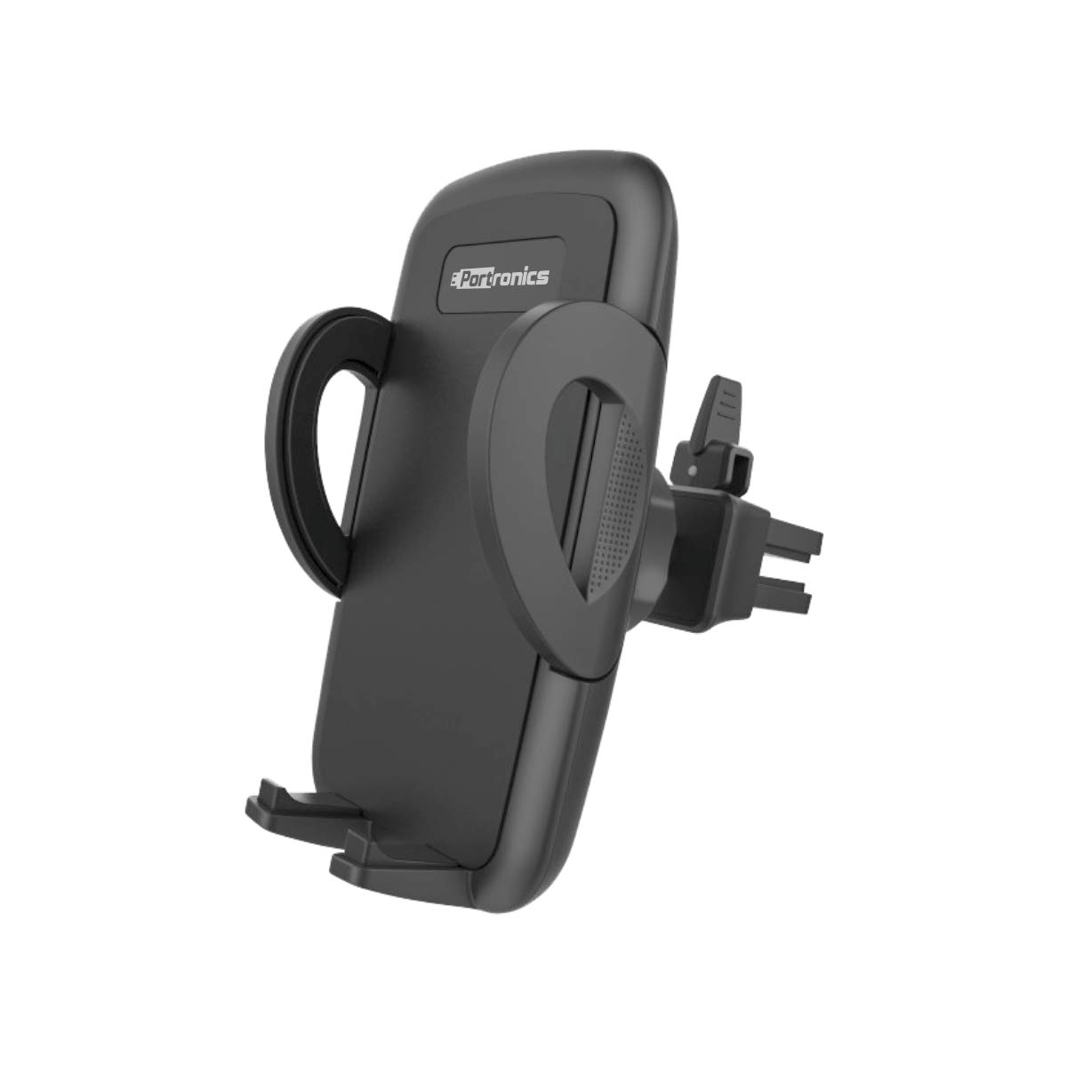 Portronics CLAMP X POR-1101 Car-Vent Mobile Holder