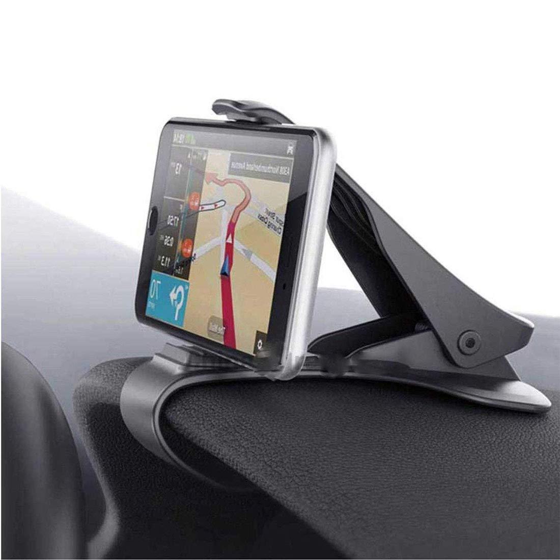 King Shine Car Dashboard Phone Holder