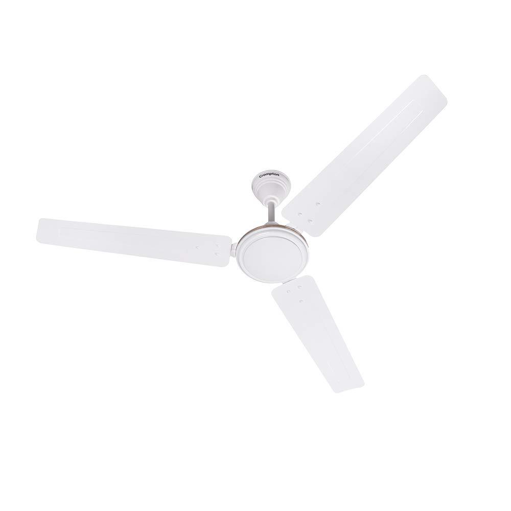 Crompton Sea Wind 48-inch Ceiling Fan