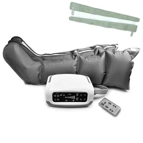 MassageHouse® Electric Air Compression Leg Massager