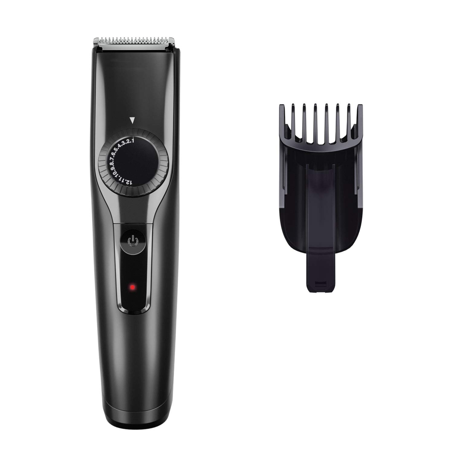 Vega T1 Cordless Beard Trimmer