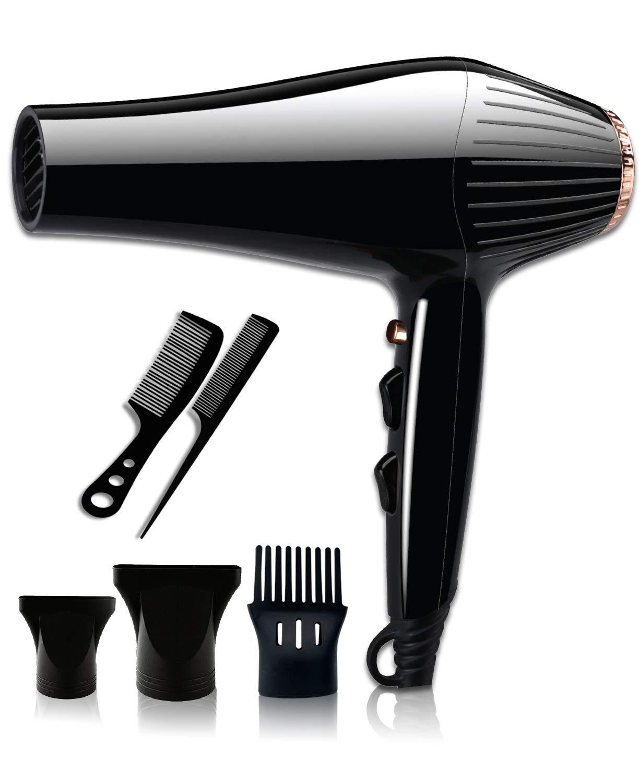 Pick Ur Needs® Professional Stylish Hair Dryer
