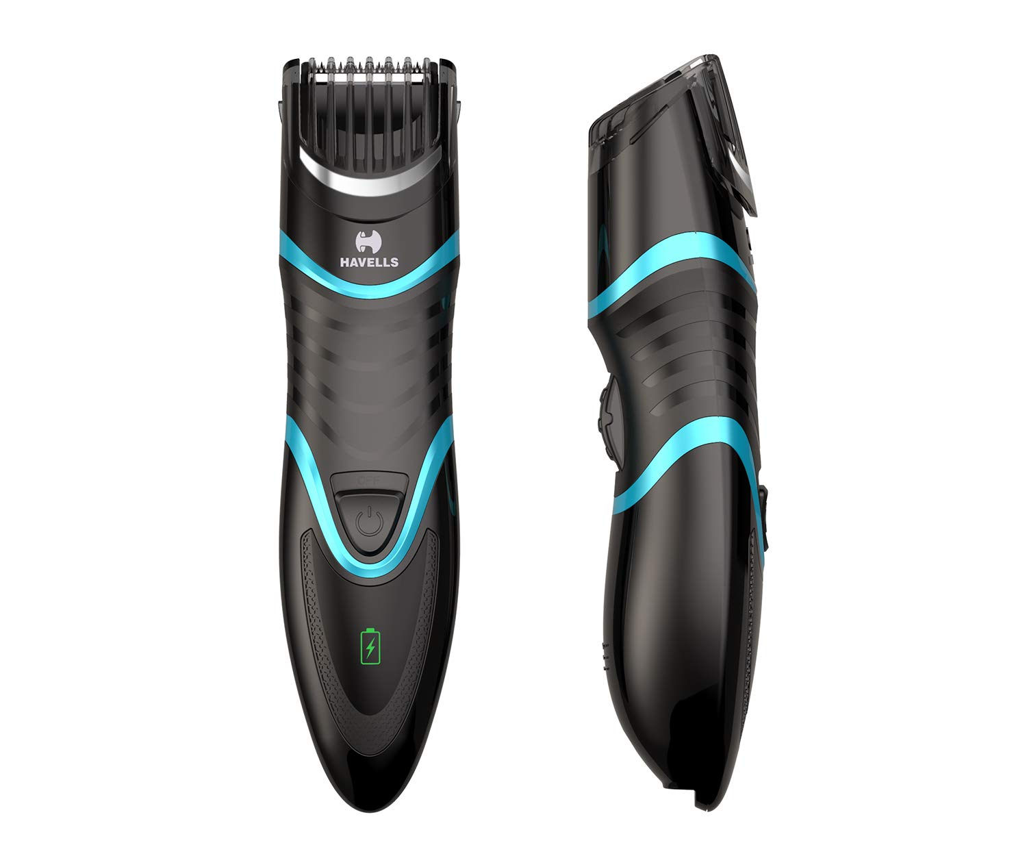 Havells BT9005 Adjustable Beard Trimmer