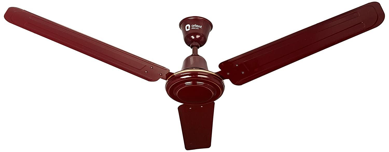 Orient Electric Apex-FX 1200mm Ceiling Fan