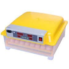 TM&W Digital Eggs Incubator WQ-24