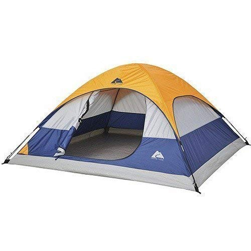 Mbuys Mall Pop up Tent