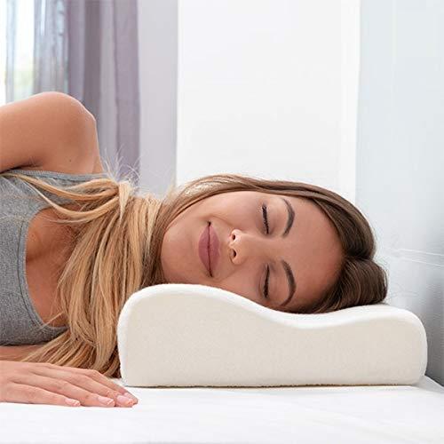 Ozoy Cervical Contour Medical Pillow