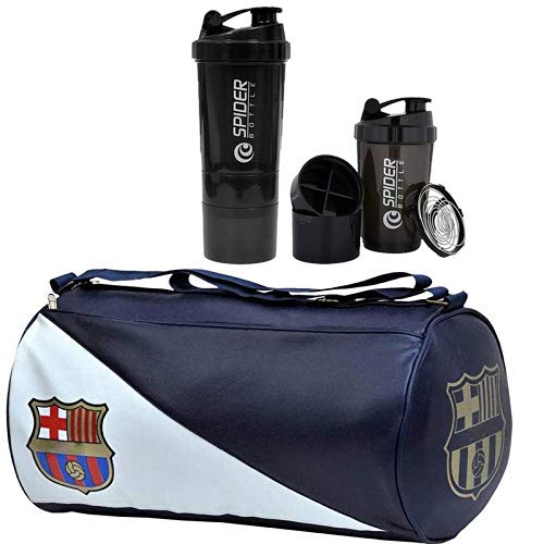 5 O'CLOCK SPORTS Gym Bag