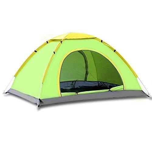 FosCadit Portable Waterproof Tent
