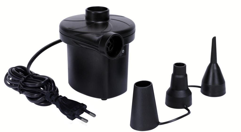 Stermay AC Electric Vacuum Air Pump