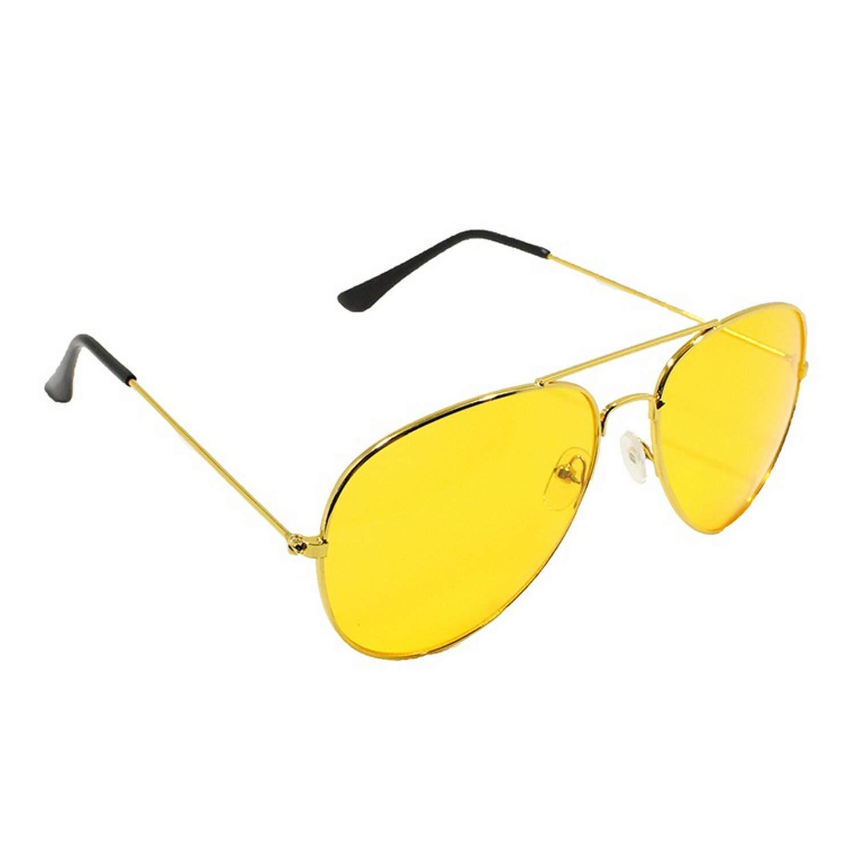 Trendmi Synbus UV Night Vision Sunglasses