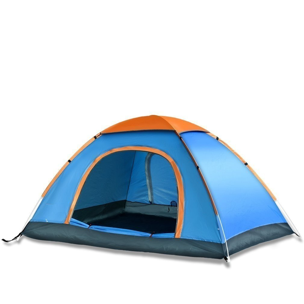 Right Choice Portable Dome Tent