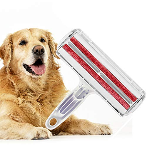 SR SUREADY Pet Hair Remover
