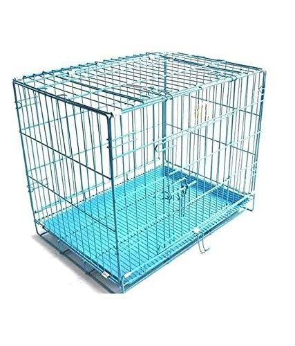 Royal Pet Removable Tray Cage