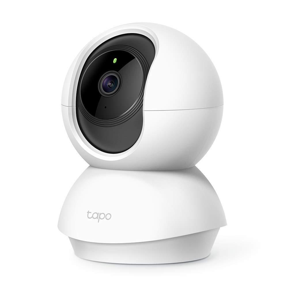 Tp-Link Smart Cam