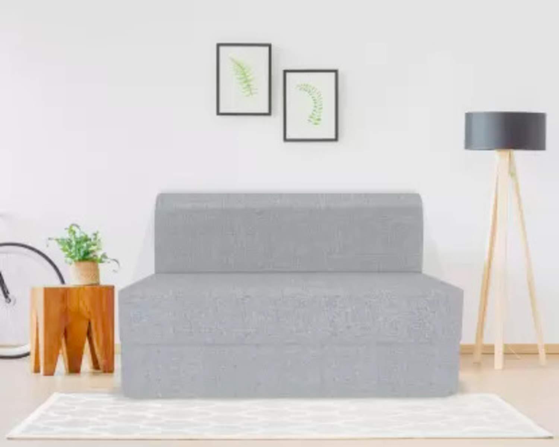 Coirfit Folding Sofa Cum Bed