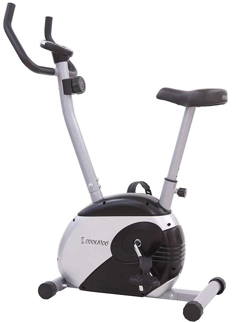 Cockatoo CUB-01 Magnetic Exercise Bike