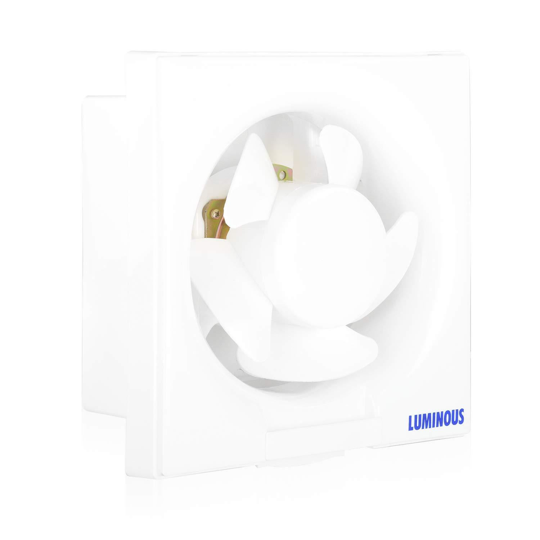 Luminous Vento Deluxe Exhaust Fan