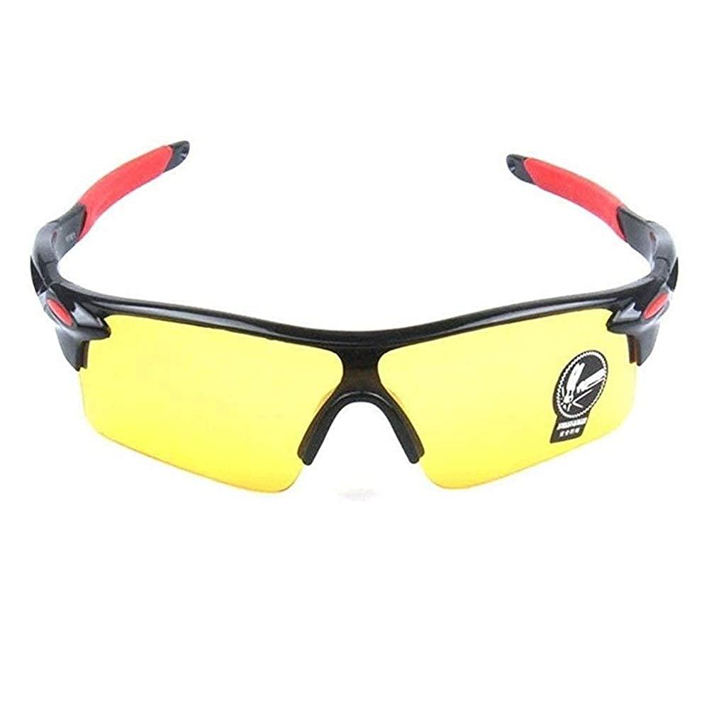 Sozzumi Sports Sunglasses