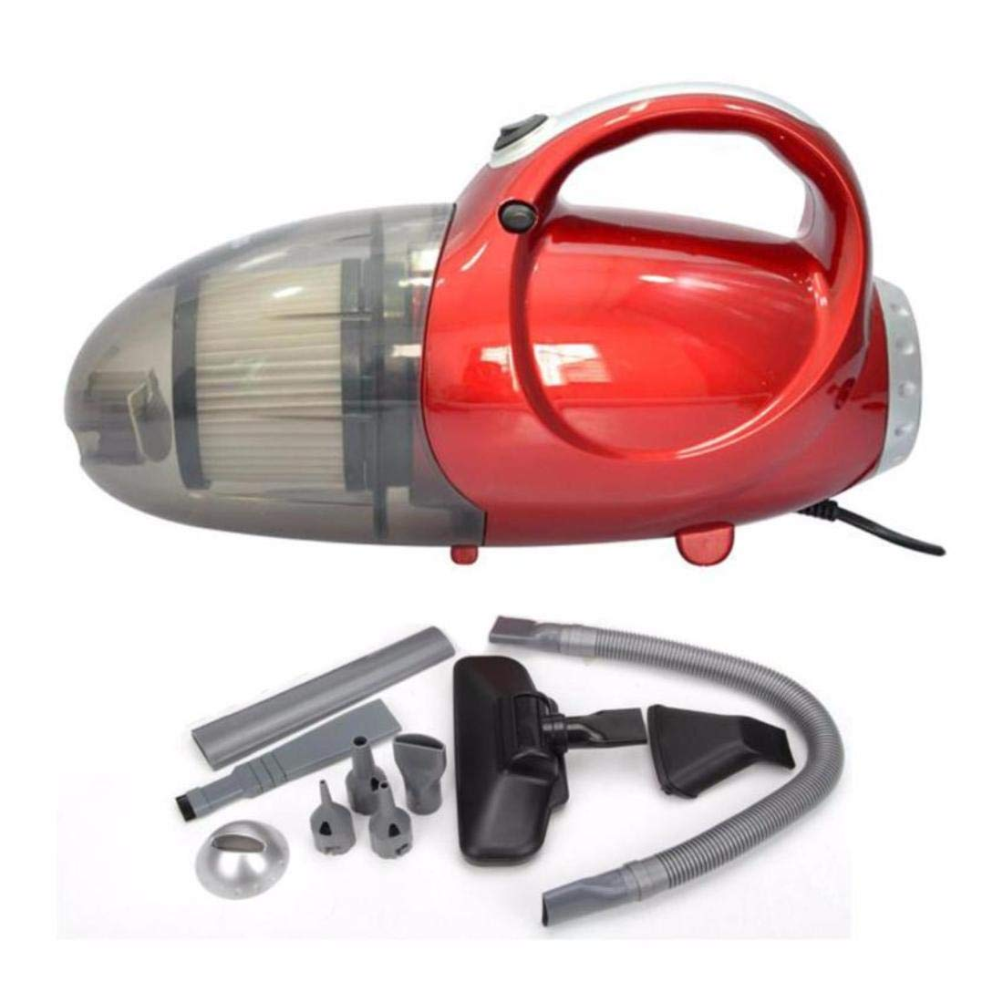 Easymart Hand-held Vacuum Cleaner