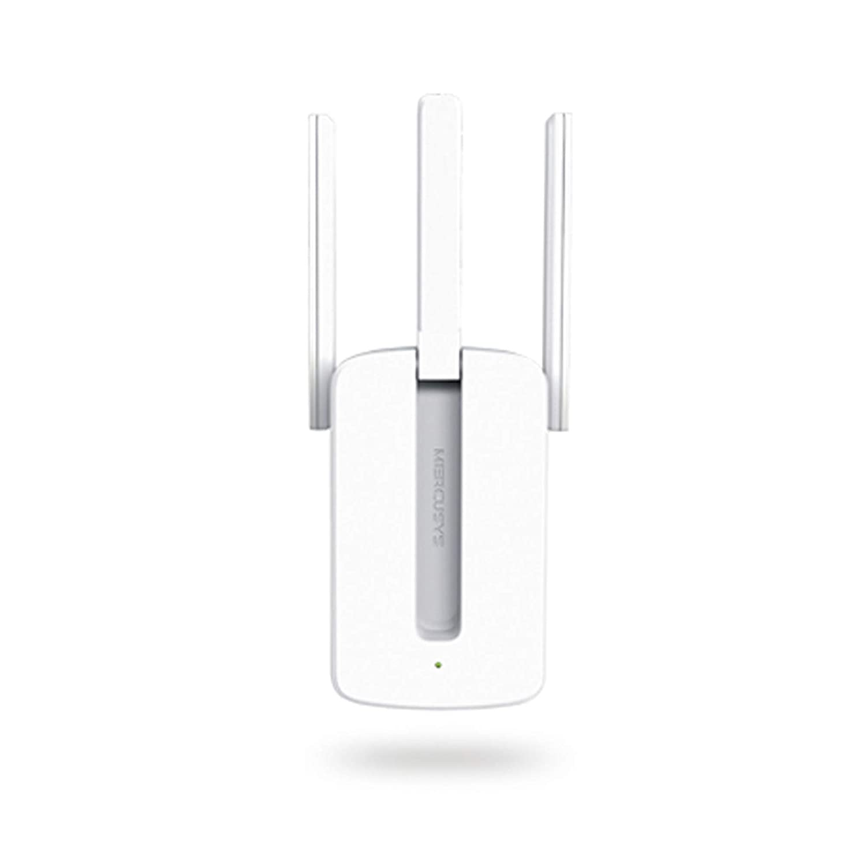 Mercusys MW300RE WiFi Booster