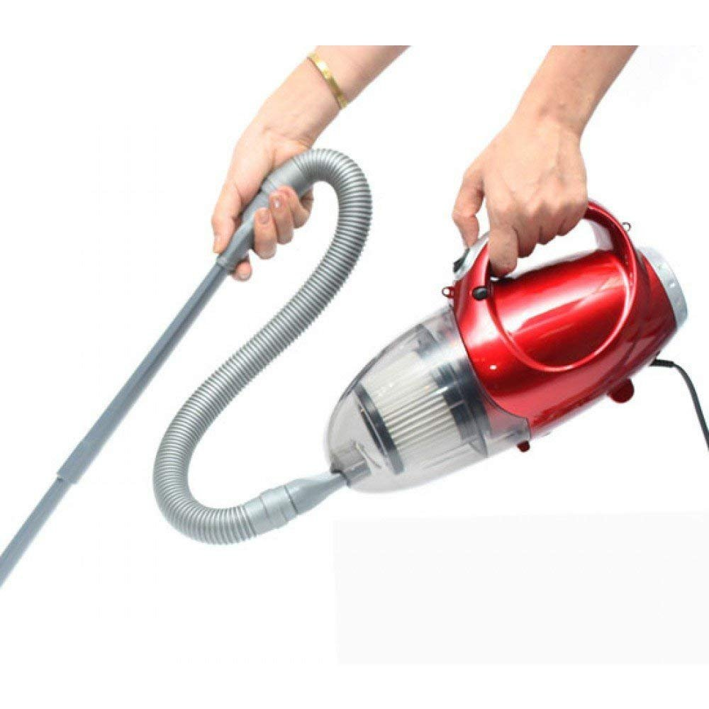 KN Enterprise® Vacuum Cleaner