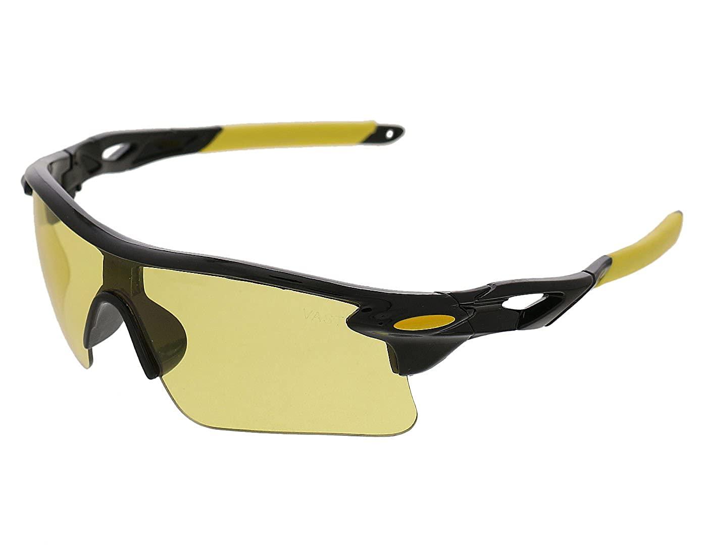 Vast Night Vision Sunglasses