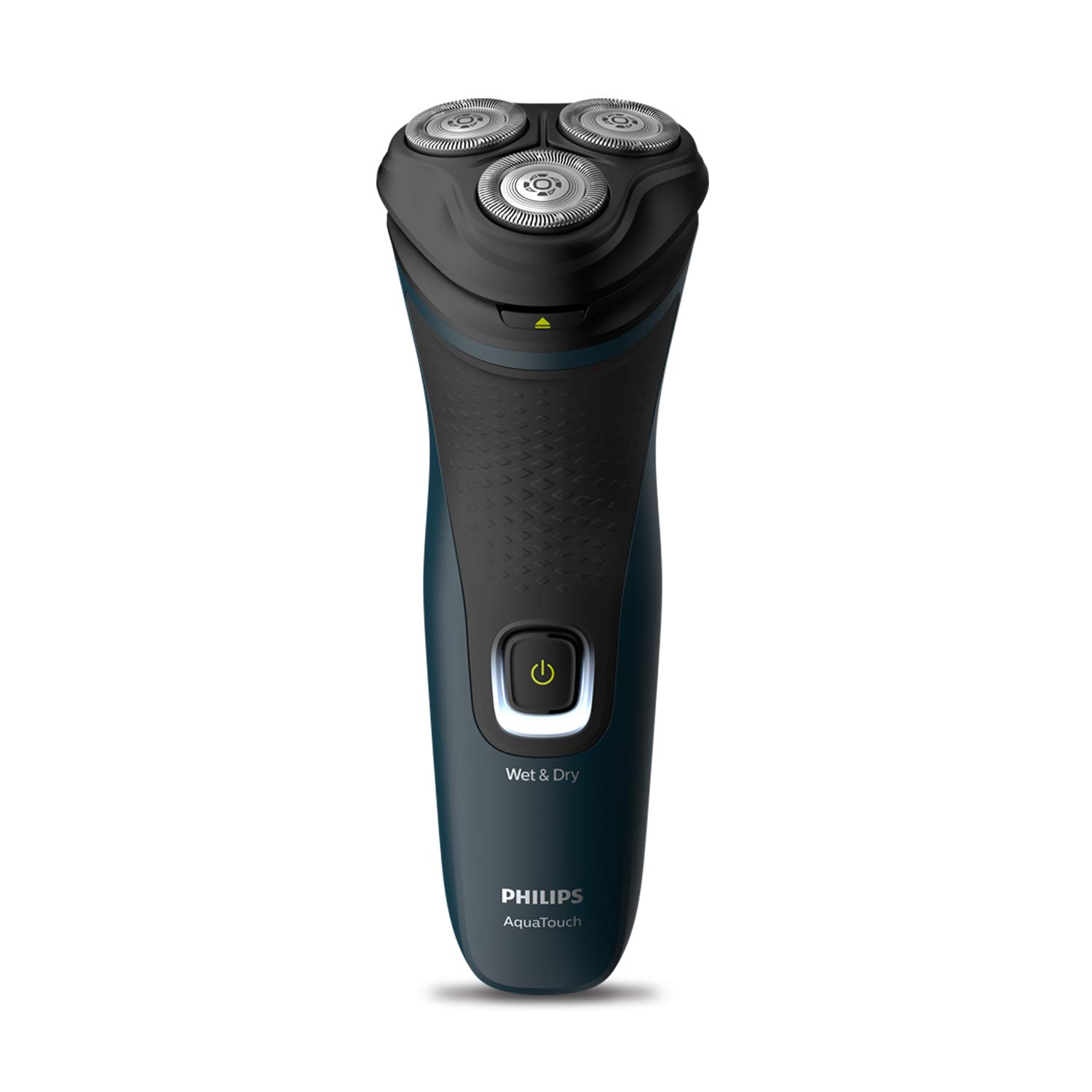 Philips S1121/45 Cordless Electric Shaver