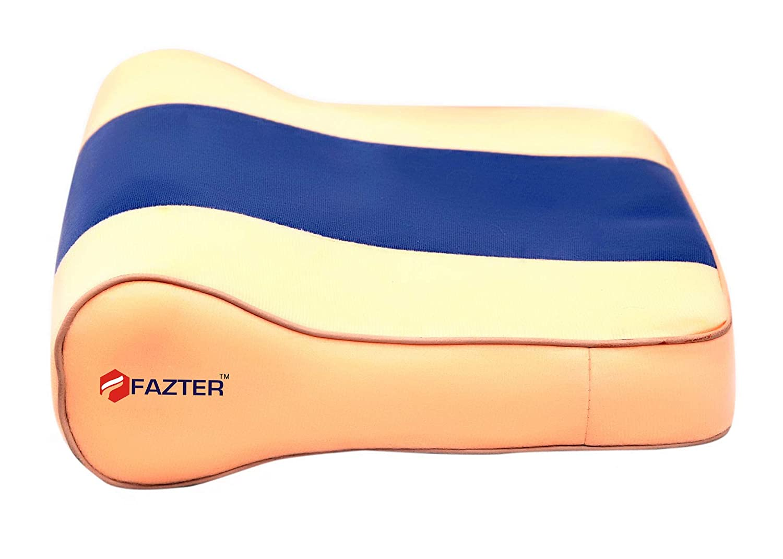 FAZTER™ Contoured Cervical Pillow