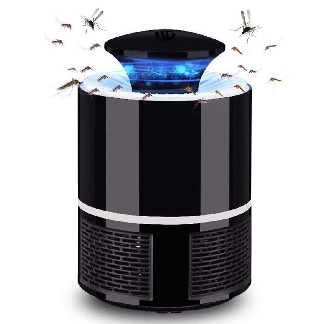 TWO BIX Electronic Led Mosquito Killer