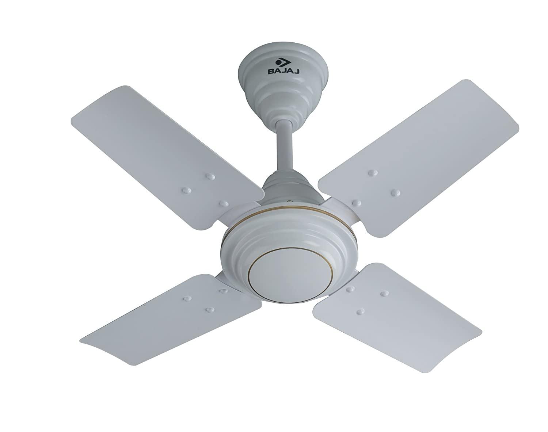 Bajaj Maxima 600mm Ceiling Fan