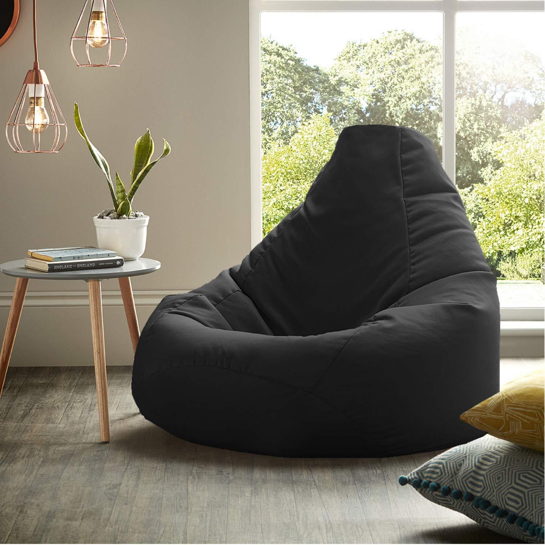Ink Craft Bean Bag Chair