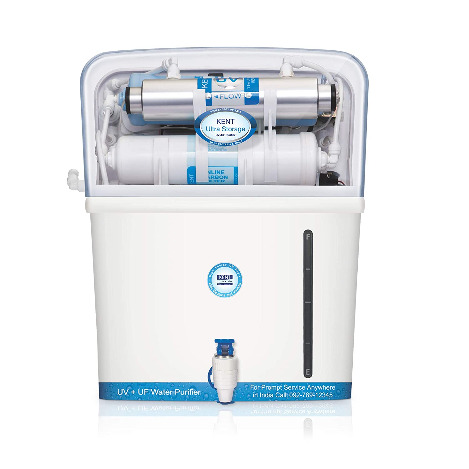 Kent Ultra Storage Water Purifer