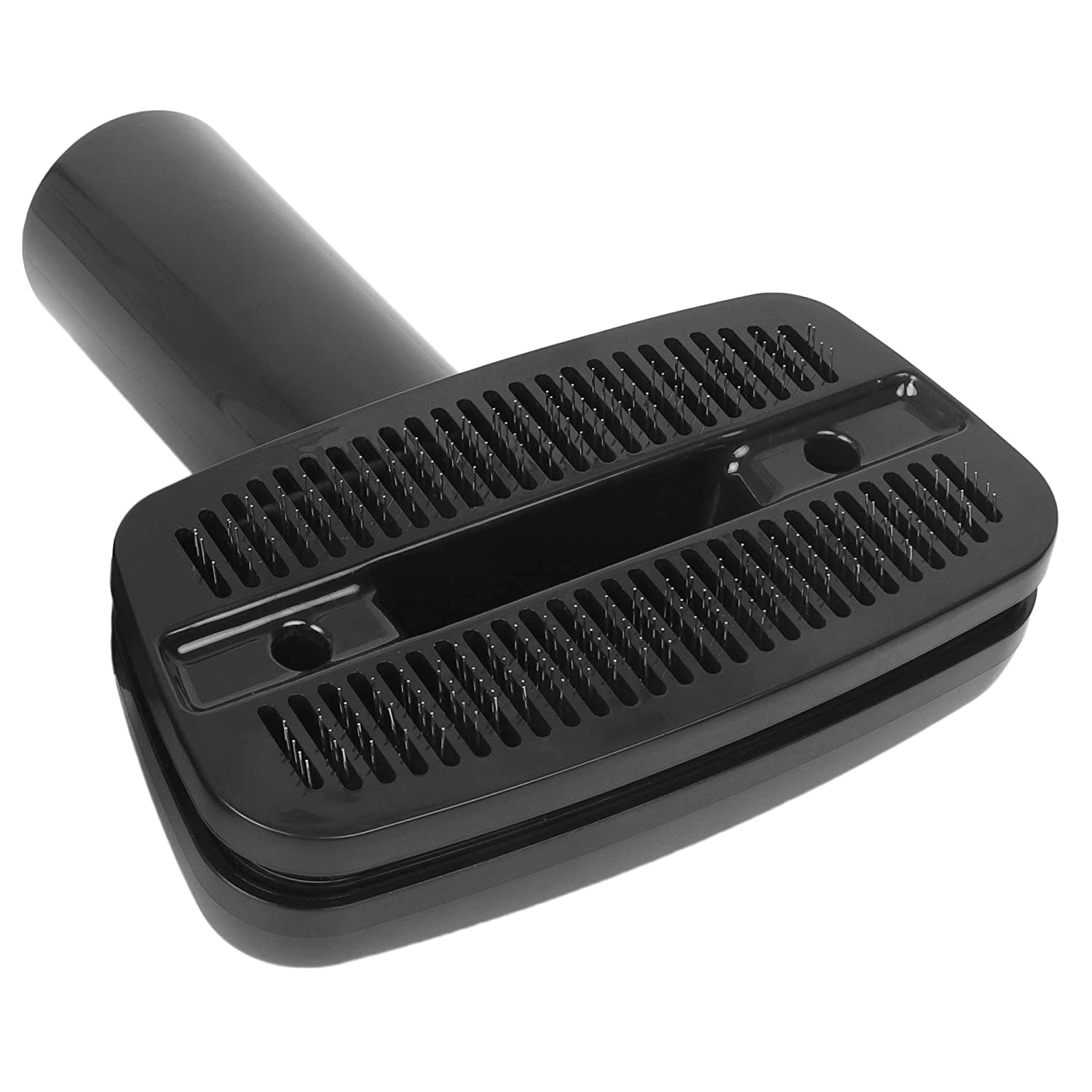 VMTC Pet Brush
