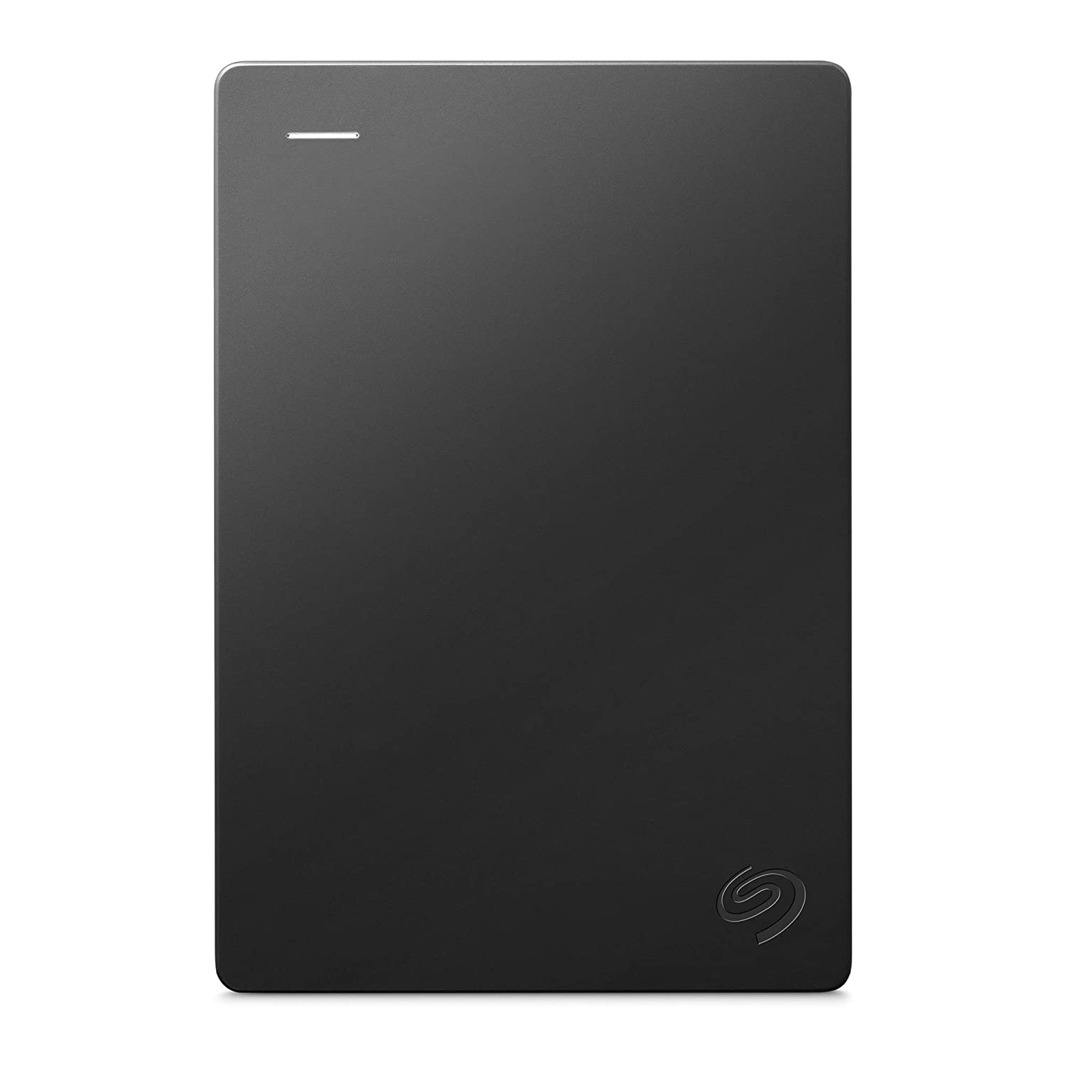 Seagate Expansion 2 TB External HDD