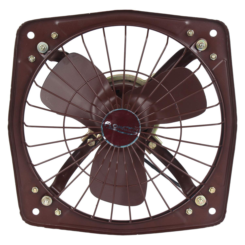 URBAN KING® alastar Exaust Fan