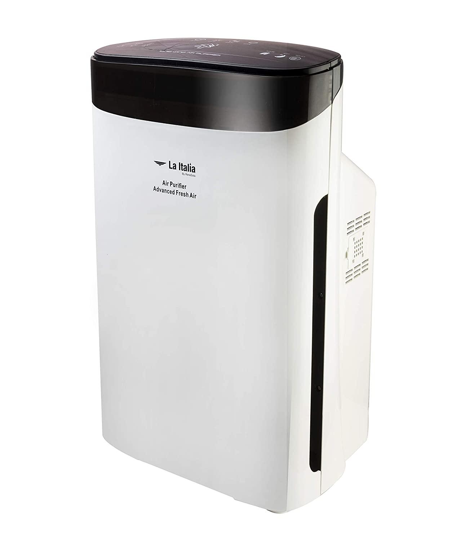 La Italia by Renesola Advanced Fresh Clean Air Purifier