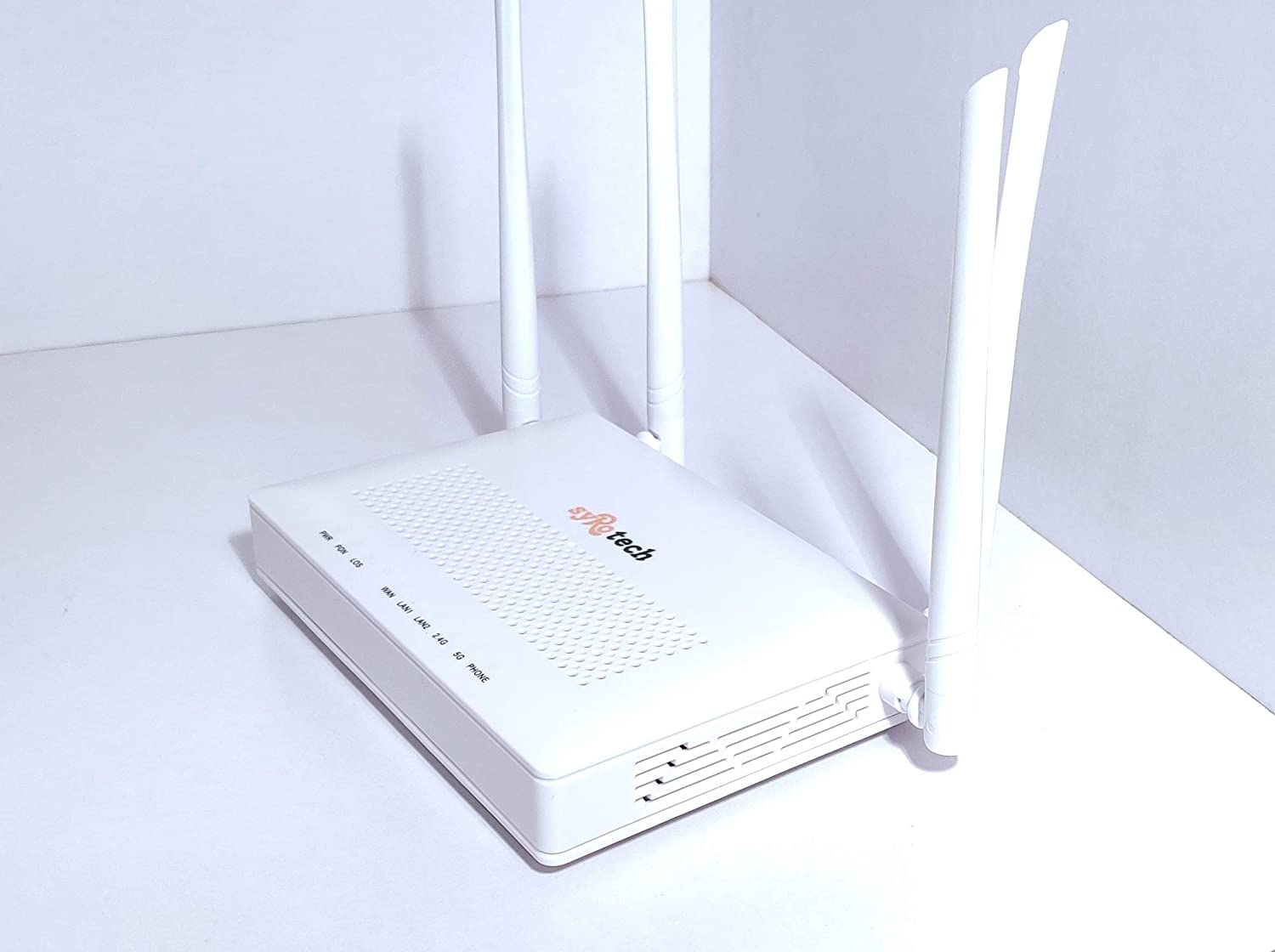 Syrotech SY-GPON-1110 WDAONT Wireless Router