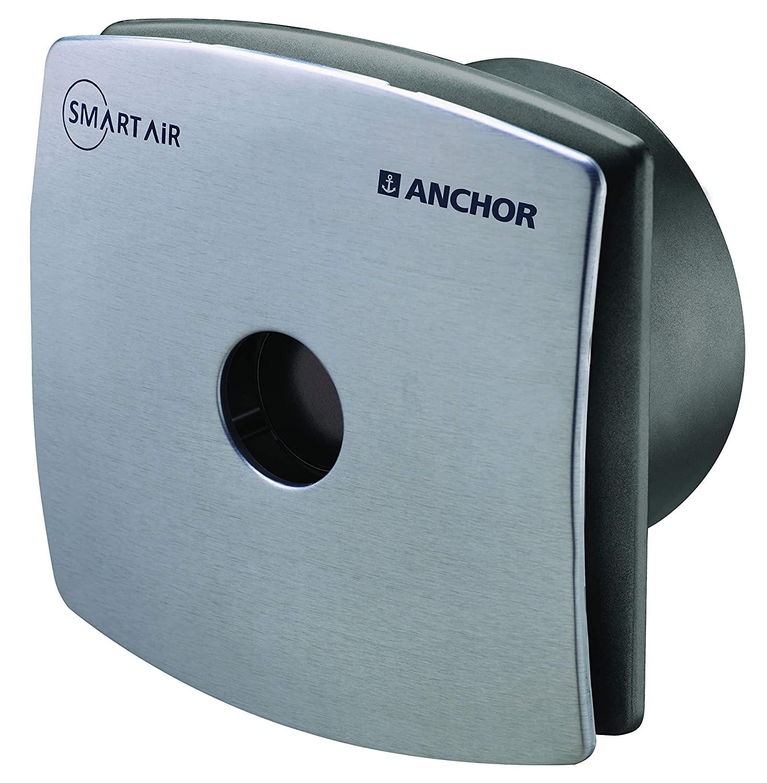 Panasonic – 14030SS Smart Air Ventilation Fan