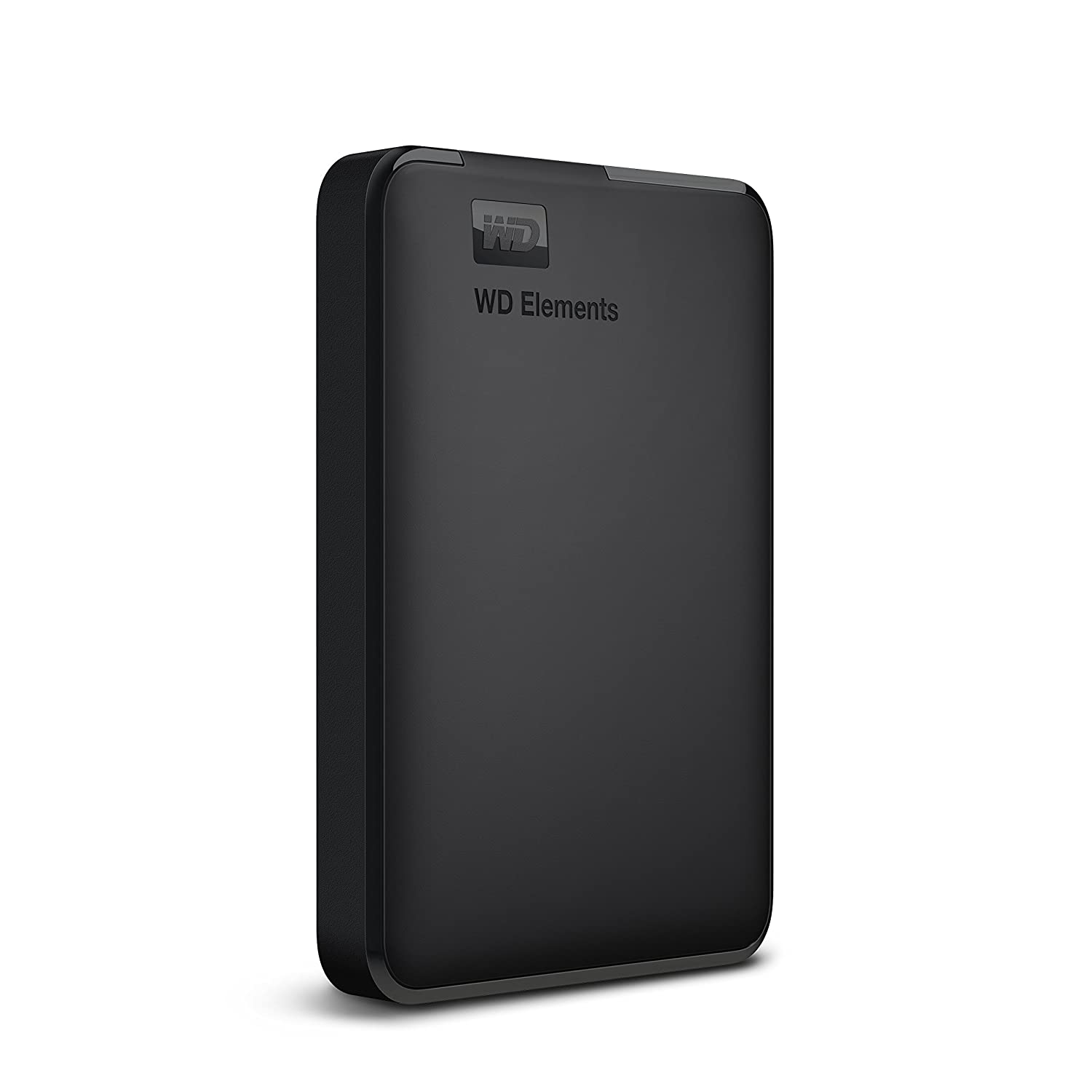Western Digital 1.5 TB External Hard Drive